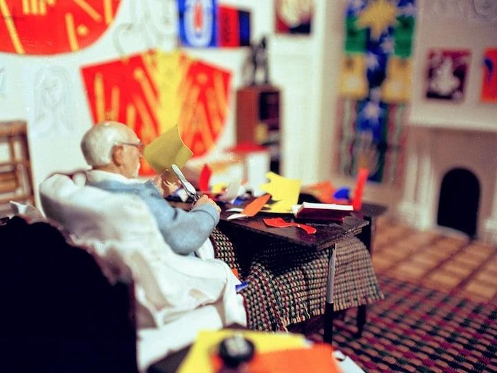 2JoeFig_Matisse-Miniature