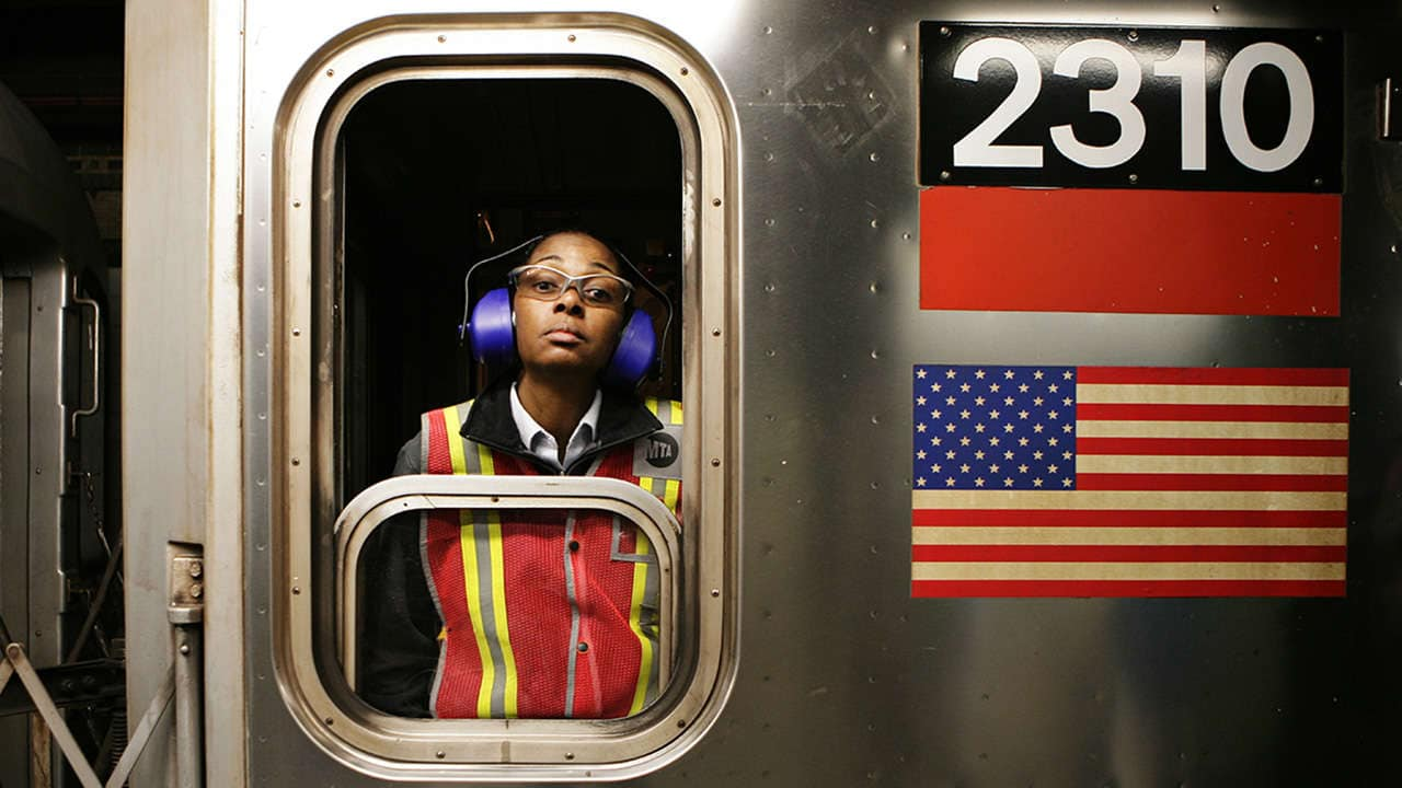 3020187 poster p new york subway drivers copyright janus van den