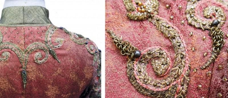 4776905-R3L8T8D-1000-05_collage_cersei-lion-detail2