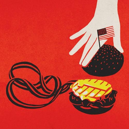 Aled-Lewis-Burger-Contest