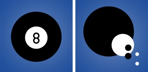 Aled-Lewis-Exploded-Diagram-of-an-8-Ball