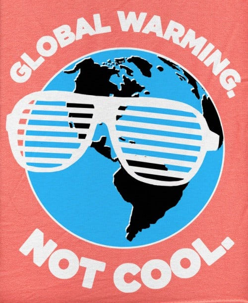 Aled-Lewis-Global-Warming.-not-Cool