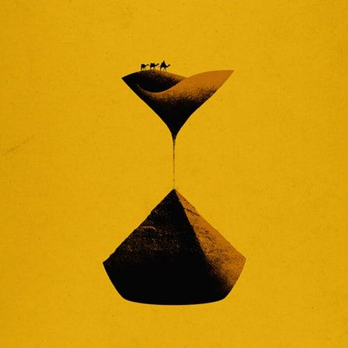 Aled-Lewis-Sands-of-Time