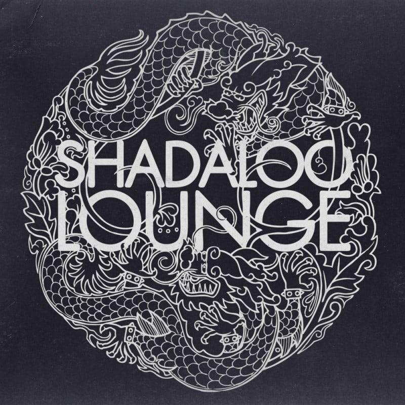 Aled-Lewis-Shadaloo-Lounge