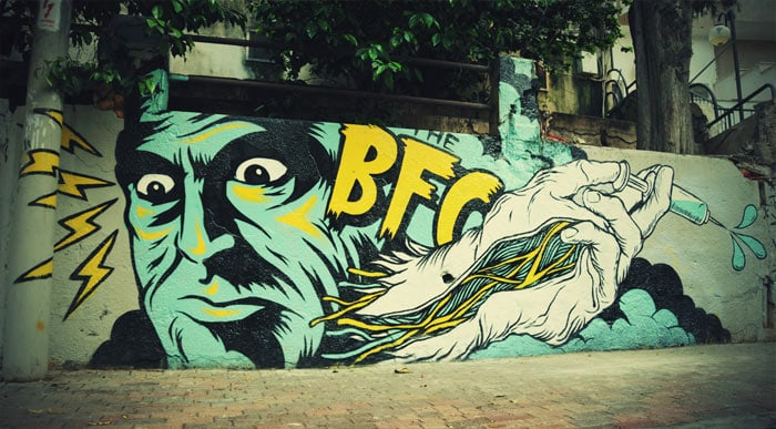 Broken-Fingaz-Crew-Street-Art-10