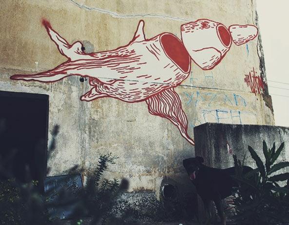 Broken-Fingaz-Crew-Street-Art-11
