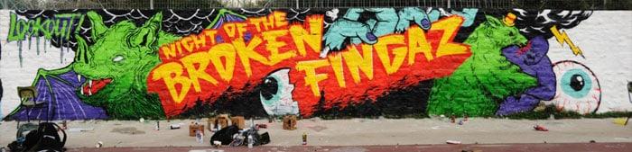 Broken-Fingaz-Crew-Street-Art-12