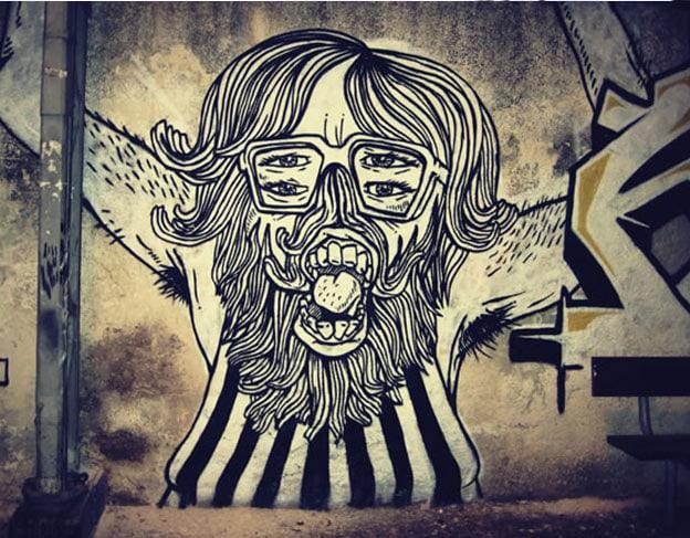 Broken-Fingaz-Crew-Street-Art-15
