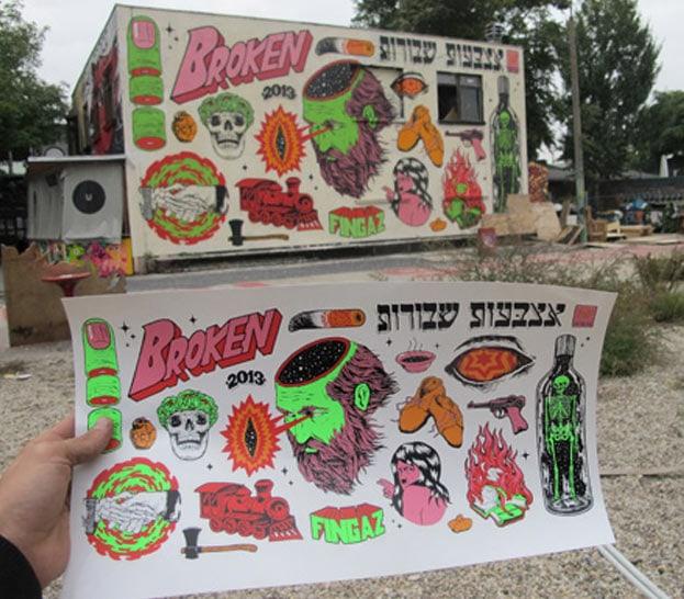 Broken-Fingaz-Crew-Street-Art-17