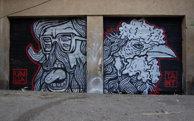 Broken-Fingaz-Crew-Street-Art-18