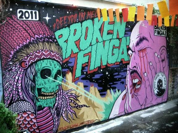Broken-Fingaz-Crew-Street-Art-1b