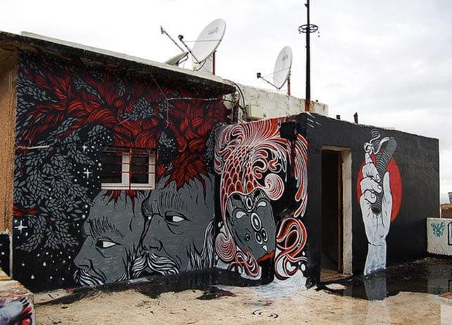 Broken-Fingaz-Crew-Street-Art-4c