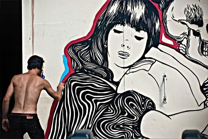 Broken-Fingaz-Crew-Street-Art-5