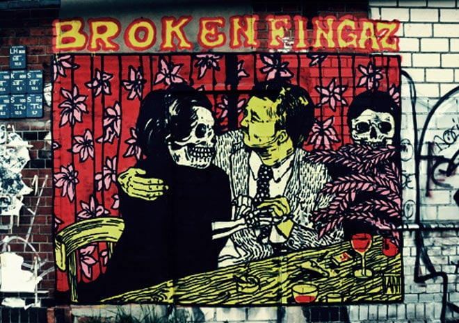 Broken-Fingaz-Crew-Street-Art-Berlin-Germany-3
