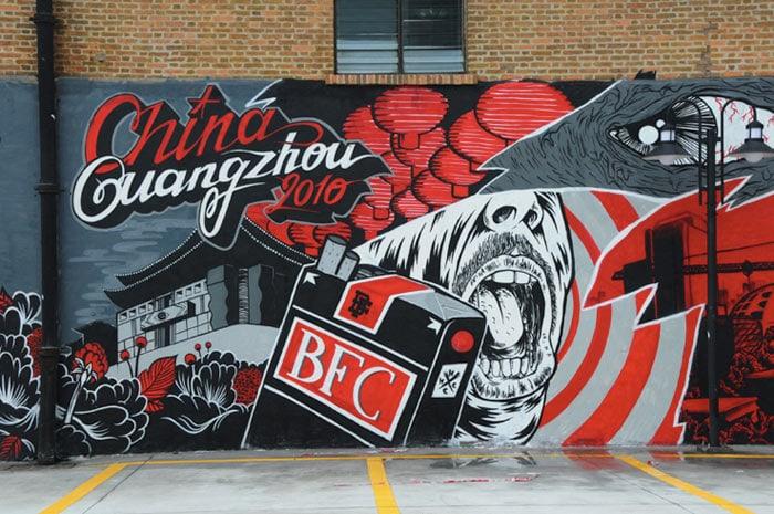 Broken-Fingaz-Crew-Street-Art-in-China-2