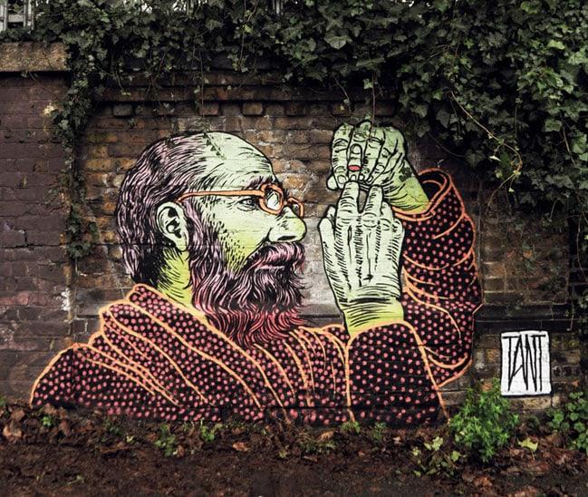 Broken-Fingaz-Crew-Street-Art-in-London-UK-4