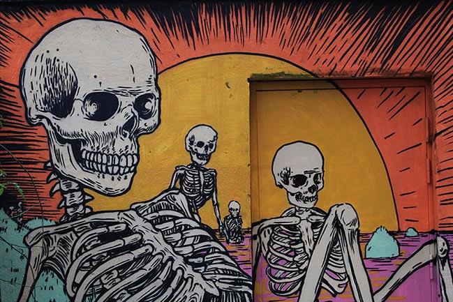 Broken-Fingaz-Crew-Street-Art-in-London-UK-7
