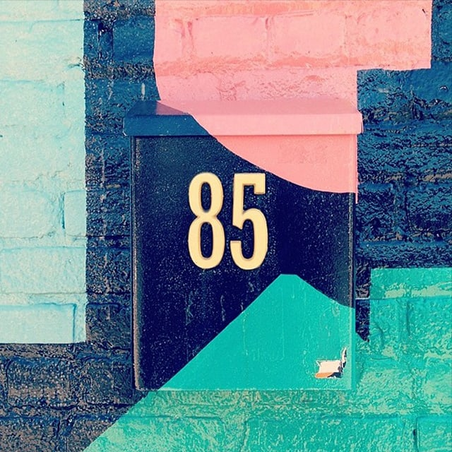 City_Numbers_New_York_Nick_Dilallo_02
