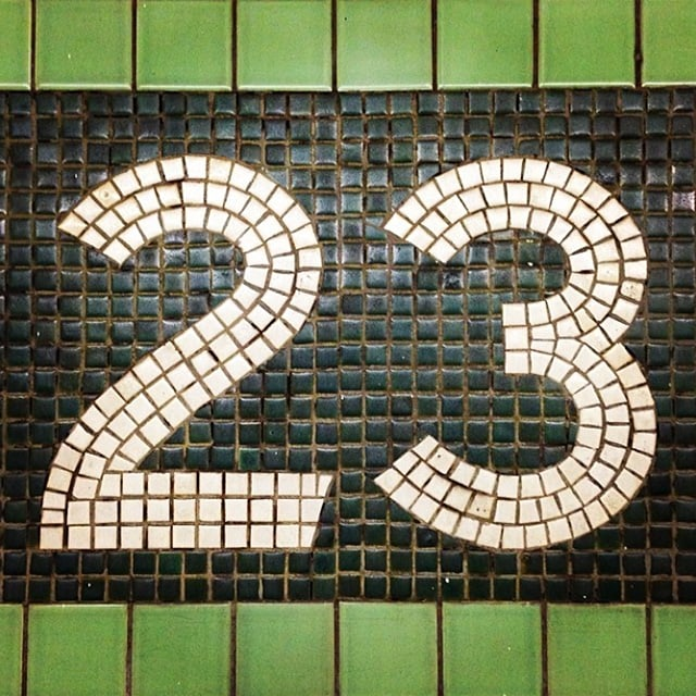 City_Numbers_New_York_Nick_Dilallo_03