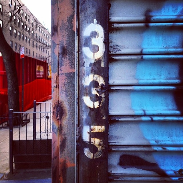 City_Numbers_New_York_Nick_Dilallo_04