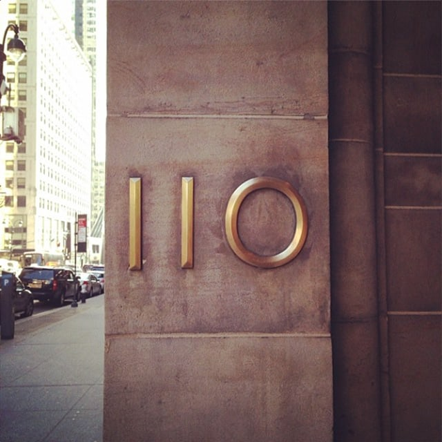 City_Numbers_New_York_Nick_Dilallo_05