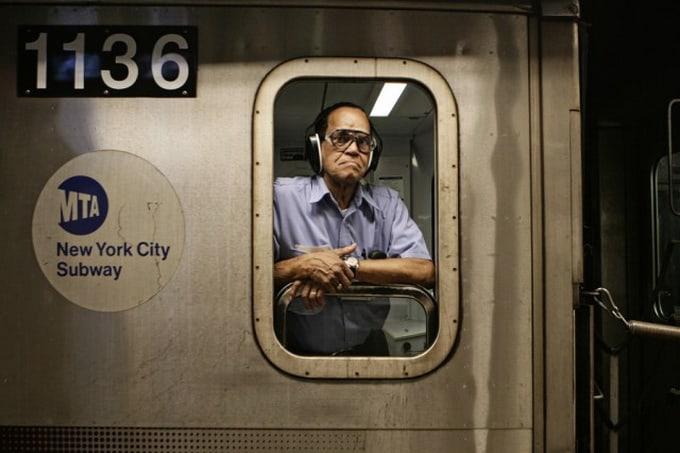 Newyorksubwaydrivers-1-640x_11