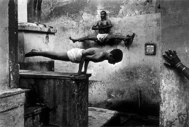 Shaolin-Monks-Training-Tomasz-Gudzowaty-0005