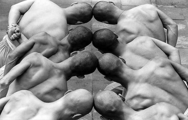 Shaolin-Monks-Training-Tomasz-Gudzowaty-0007