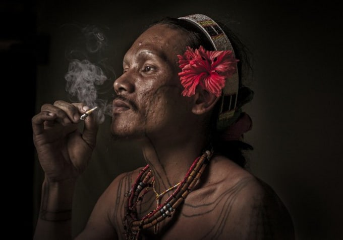 The 2014 Smithsonian Photo Contest Finalists7