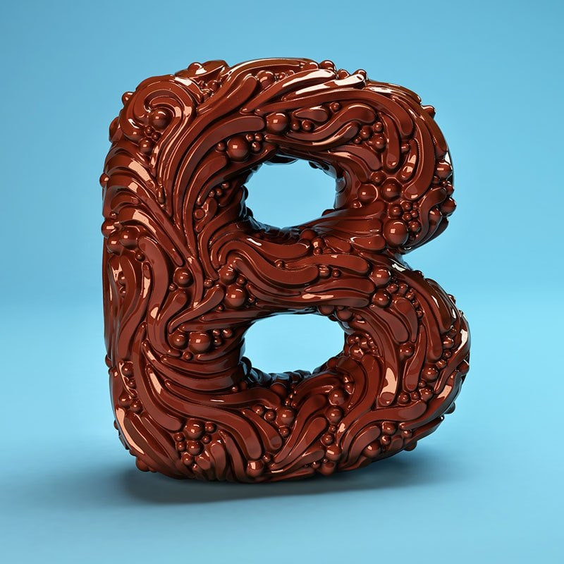 cgi-sculpted-alphabet-by-foreal-2
