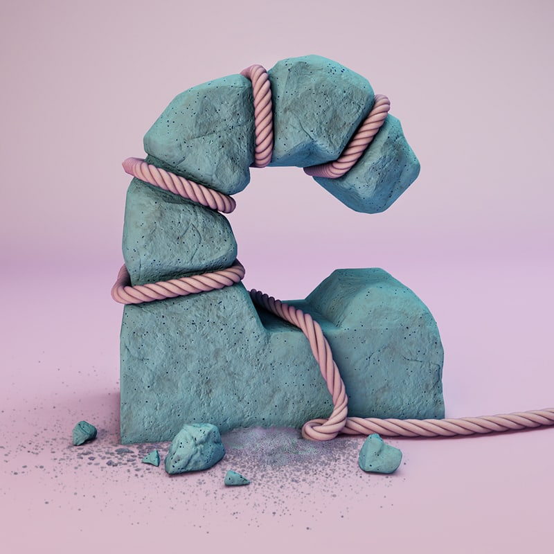 cgi-sculpted-alphabet-by-foreal-3