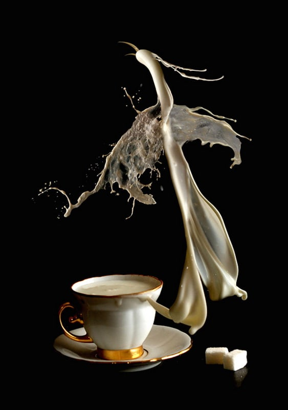 coffeetime-1-640x437