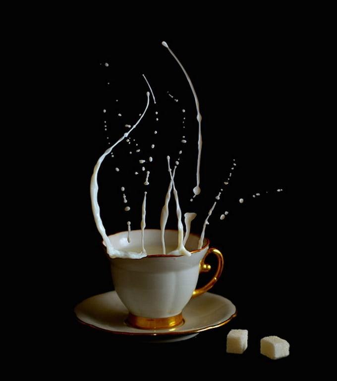 coffeetime-1-640x445