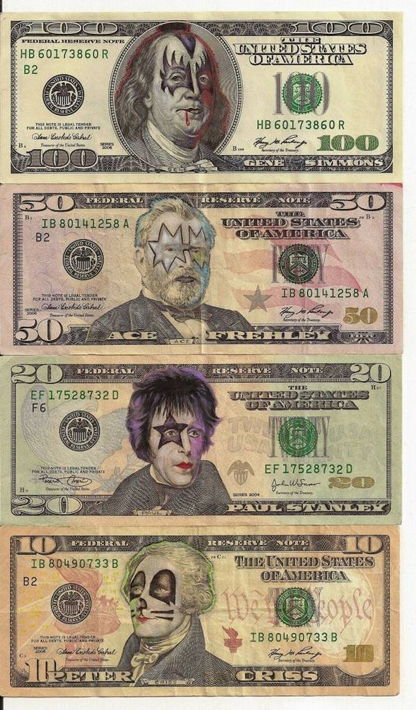 defaced-dollars-01