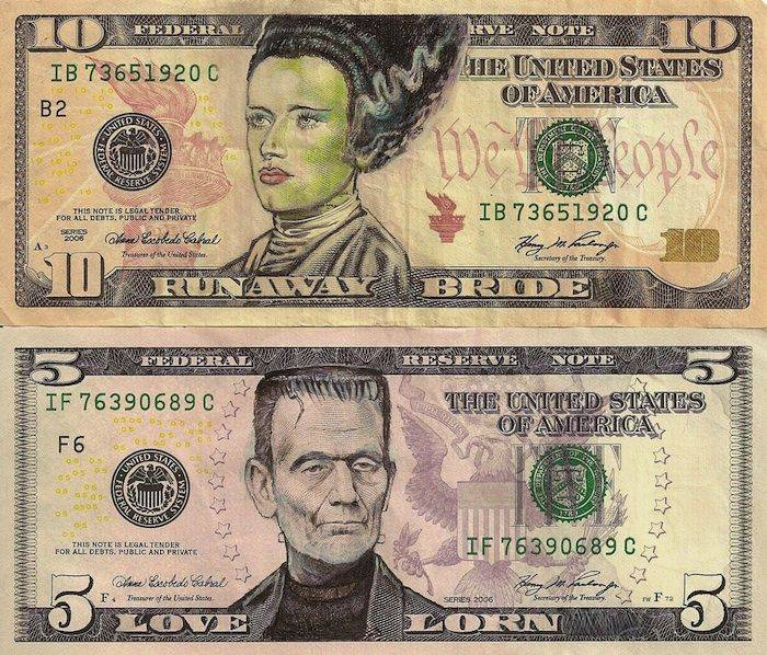 defaced-dollars-03