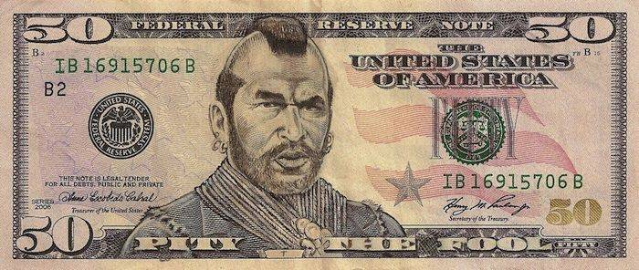 defaced-dollars-04