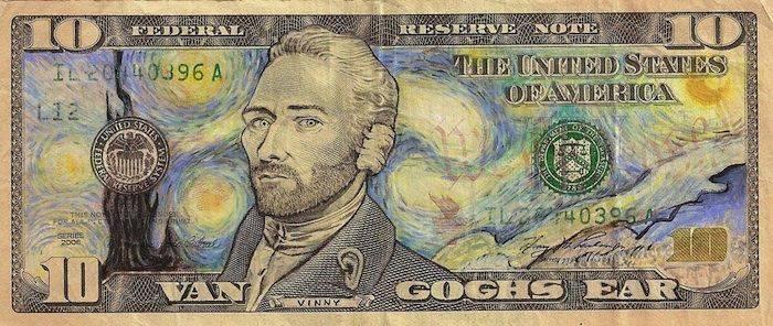 defaced-dollars-05