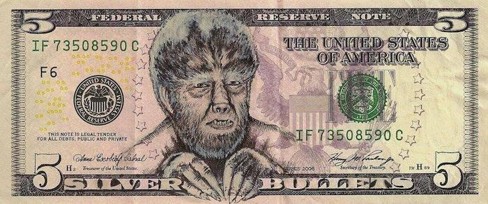 defaced-dollars-06
