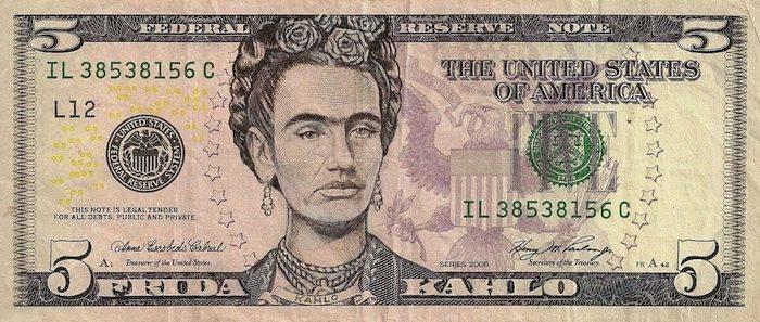 defaced-dollars-07