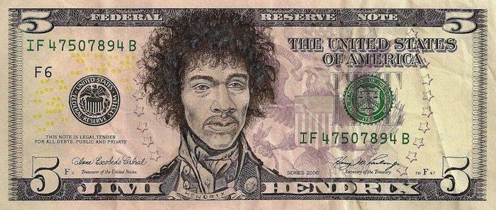 defaced-dollars-08