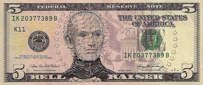 defaced-dollars-09