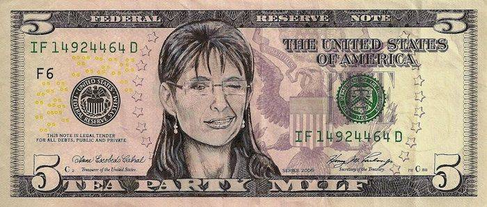 defaced-dollars-12