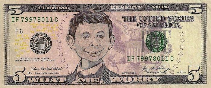 defaced-dollars-13