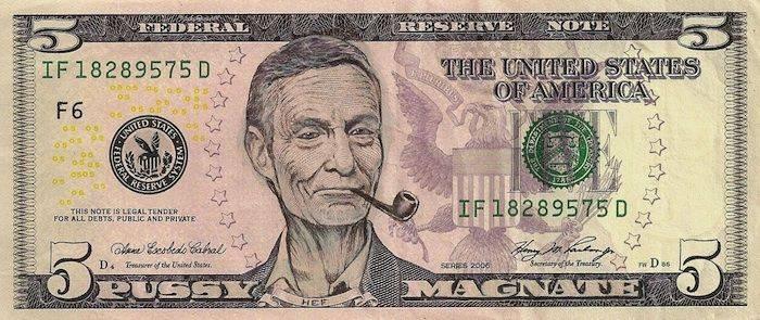 defaced-dollars-14