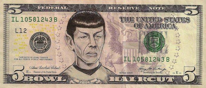 defaced-dollars-15