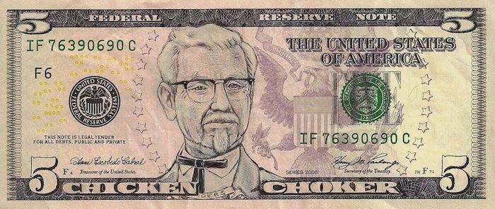 defaced-dollars-17
