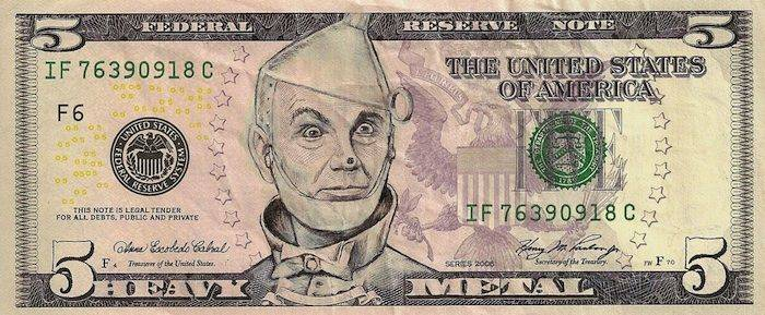 defaced-dollars-18