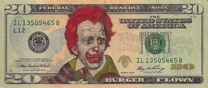 defaced-dollars-19
