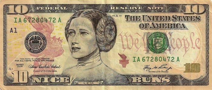defaced-dollars-20