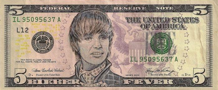 defaced-dollars-21